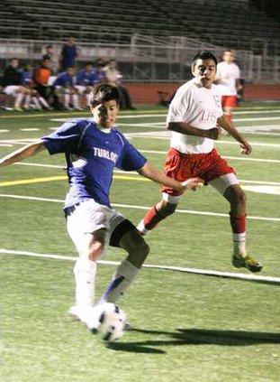 turlock soccer pic2