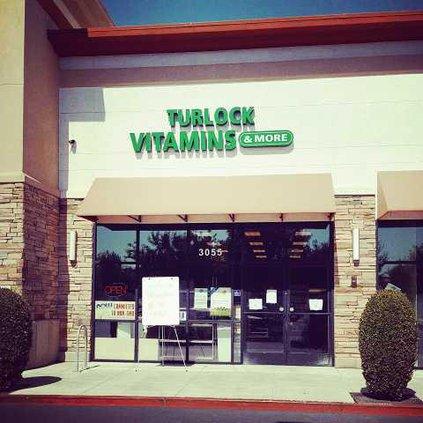 vitamins  more
