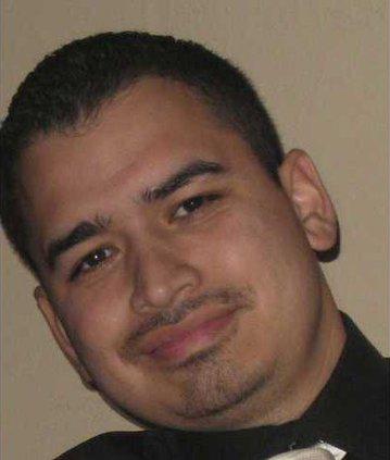 Alfonso-Rodriguez-Jr.