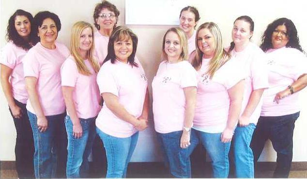 Aspiranets Turlock Family Resource Center