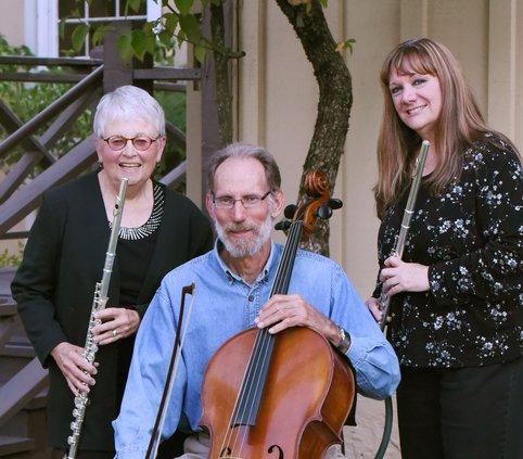 Bach Festival Trio.jpg