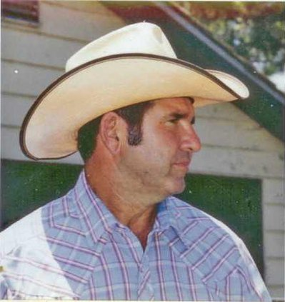 Breves2009