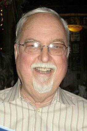 Bruce Newgren