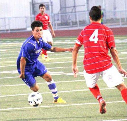 CCC soccer pic1