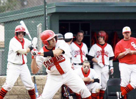 CSUS-baseball-pic1