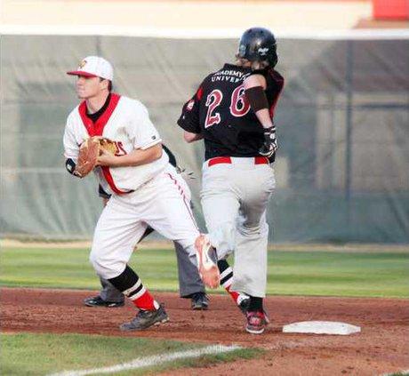 CSUS baseball pic1