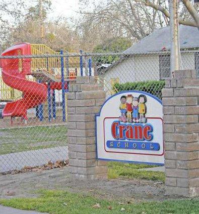 Crane school pic