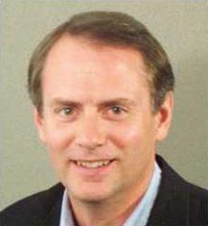 David Leslie.png