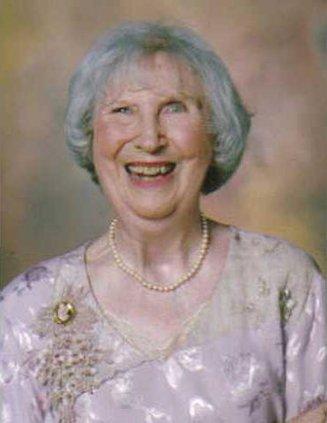 Doris-Pauline-Hatley-Barker