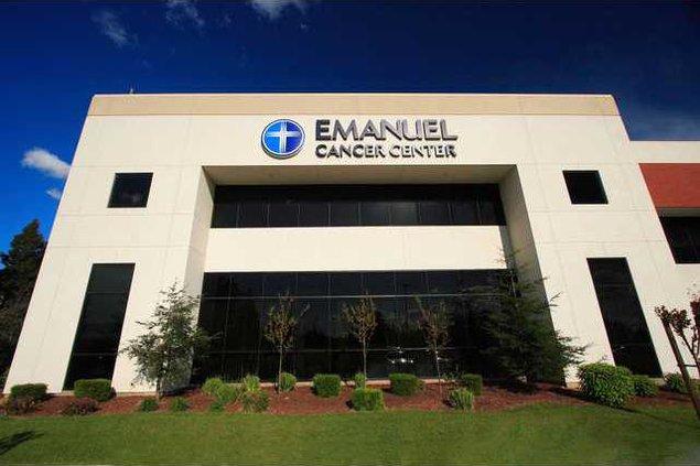 Emanuel Cancer Center1