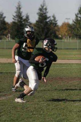 Football pic 2