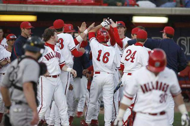 Fresno-State-baseball
