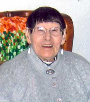 Gracinda Freitas