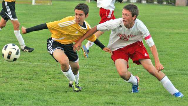 Hilmar Soccer Pic 1