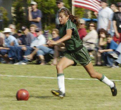 Hilmar soccer pic1