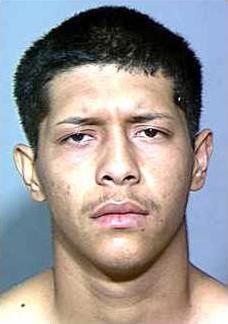 Jorge Alberto Mendoza.standalone.prod affiliate.111