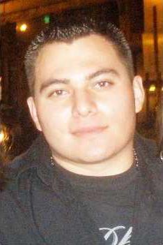 Jose Miranda Jr.