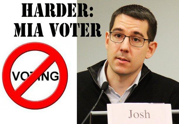 Josh HarderMIA.jpg