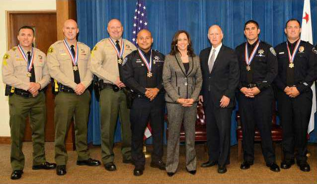 Medal of Valor pic