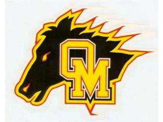 OHS_Mustangs.jpg