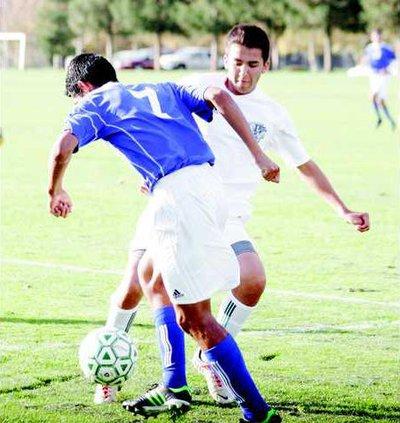 PHS soccer3