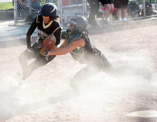 PHS softball pic1