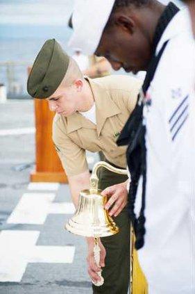 Pearl Harbor pic
