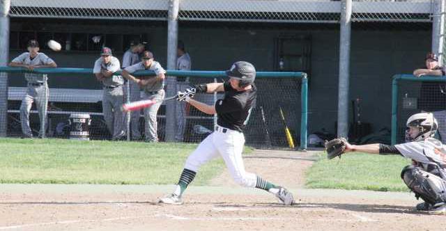 Pitman baseball pic2