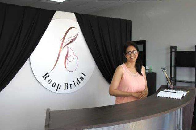 RB Beauty Studio 2