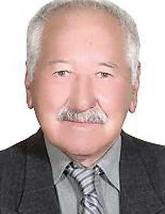 Soleman Batmerza