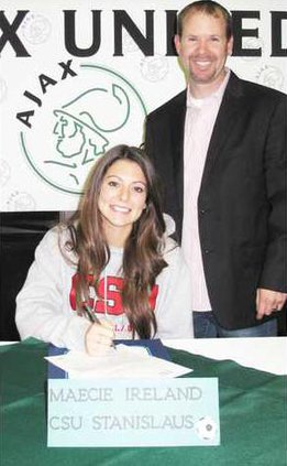 Stanislaus signs pic