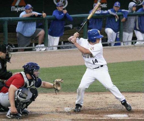 THS baseball pic2