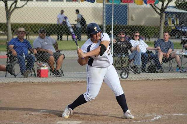 Turlock Softball 2