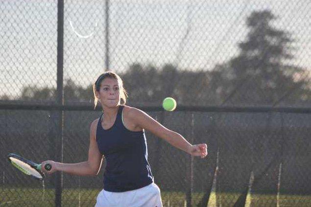 Turlock Tennis Pic 1