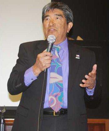 YCCD Abe Rojas 1
