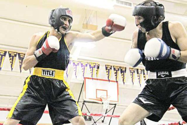 boxing pic1