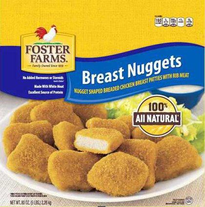 chicken label2