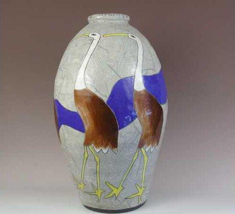 don hall ceramics pic1