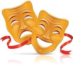 entertain logo.jpg