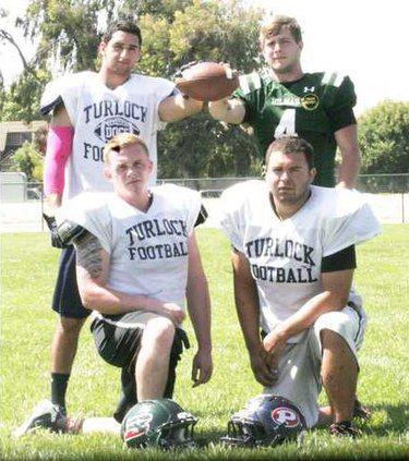 football all stars pic
