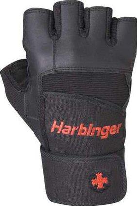 glove 2