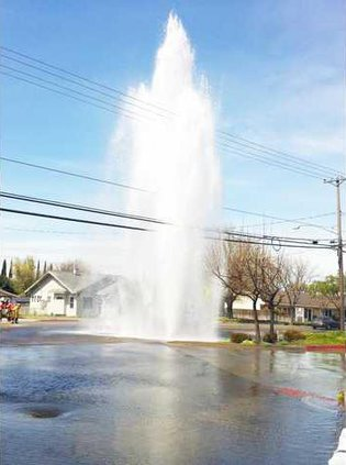 hydrant pic1