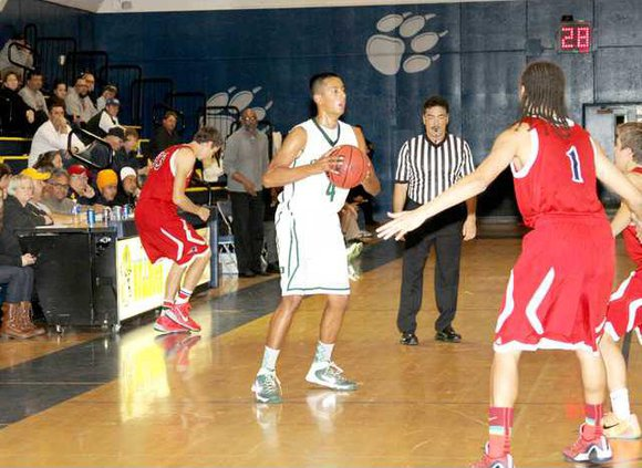 phsbasketball2