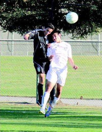 pit soccer2