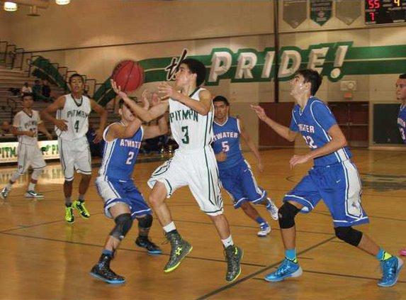 pitbasketball3