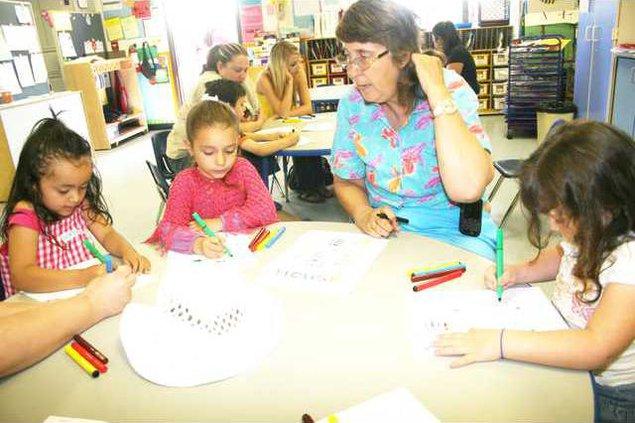 preschool literacy pic1