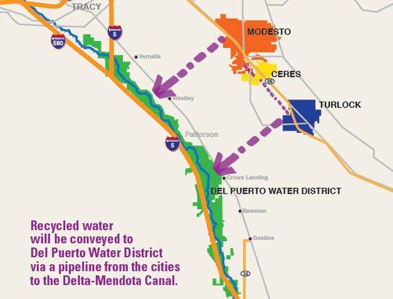 recycled water image.jpg