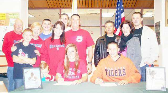 signings2012