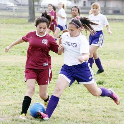 soccer pic1