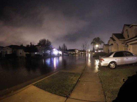 storm pic2